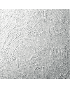 SAARPOR DECOSA TEMPO - mennyezeti burkolólap (50x50cm, 2m2)