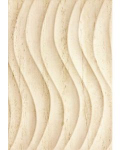ARTE NINA - dekorcsempe (wave, 25x36cm)