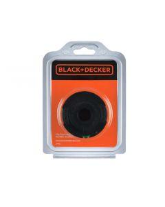 BLACK&DECKER A6482 - damilfej szegélynyíróhoz (GL7033)