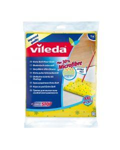 VILEDA - felmosókendő