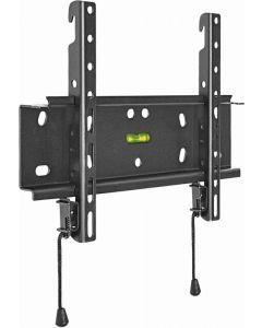 BARKAN E20 - fix TV tartó 94cm 40kg