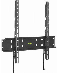 BARKAN E30 - fix TV tartó 142cm 50kg