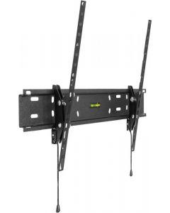 BARKAN 31H - dönthető TV tartó 142cm 50kg