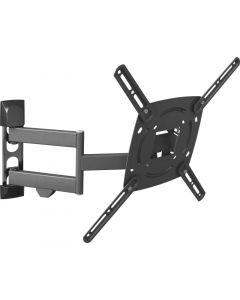 BARKAN E340 - TV tartó 142cm 30kg