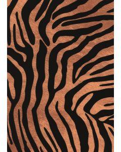 D-C-FIX - öntapadós fólia (0,45x1,2m, tigris)