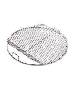 WEBER - grillrács (Ø47cm-es gömbgrillhez)