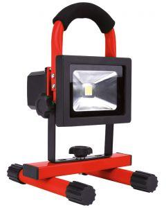 GAO 8106H - hordozható LED-reflektor