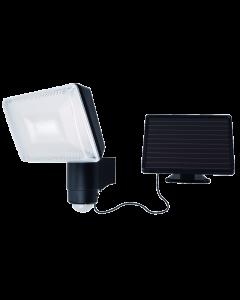 GAO LED SOLAR 6W (6913H) - napelemes LED-reflektor