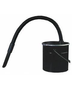 LIENBACHER - hamuszívó adapter 17L