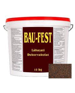 BAU-FEST - lábazati dekorvakolat (8) - 15kg