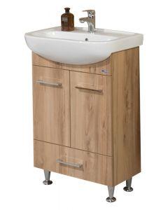 SANGLASS SIMPLY 2.0 - mosdóhely (60x41,5x88cm)