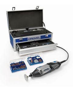 DREMEL 4000-6/128 PLATINUM EDITION - multigép 175W