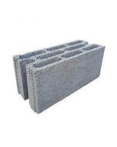 FRÜHWALD ÜB20 - beton üreges falazóblokk