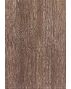 ARTE CASTANIO - falicsempe (barna, 25x36cm, 1,35m2)