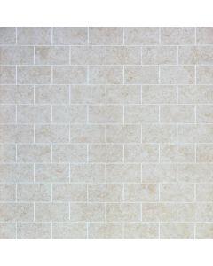 ABT Metro márvány - falburkoló tábla (122x244cm)