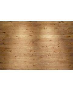 KOMAR - fotótapéta (Oak)