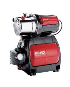 AL-KO HW1300 INOX - házi vízmű 1300W