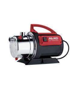 AL-KO JET 1300 INOX - kerti szivattyú 1300W