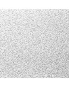 SAARPOR DECOSA GENT - mennyezeti burkolólap (50x50cm, 2m2)