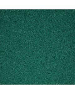 ONDULINE BITULINE EASY - vízszigetelő lemez ásványi bevonattal (zöld, 10m2)