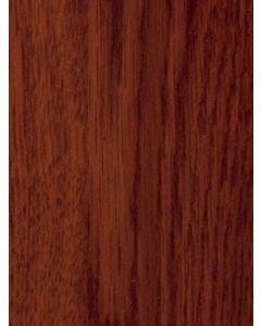 FALCO - bútorlap (sötét royal tölgy, 18mm)