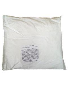 MAPEI MAPEFIBRE NS12 - polipropilén monofil szálak (0,6kg)
