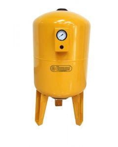 ELPUMPS - házi vízmű tartály 80L