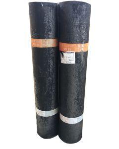 ONDULINE BITULINE GV 35E - bitumenes szigetelőlemez (10m2)