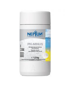NEPTUN - PH-minus (1,5kg)