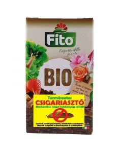 BIOFITO - csigariasztó (1kg)