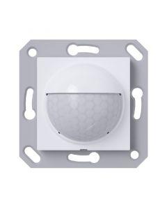 ELEKTROMATERIAL ART100/200 - mozgásérzékelő (fehér)