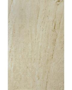 POMPEY - falicsempe (25x40, 1,2m2)