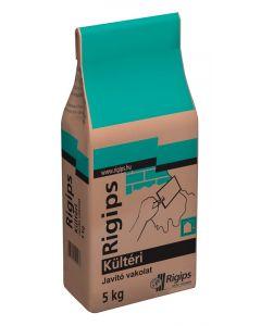 RIGIPS - kültéri javító vakolat (5kg)