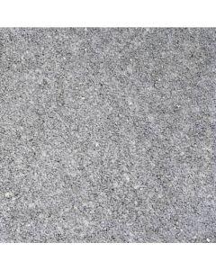 SEMMELROCK CITYTOP - paliszád 40x12x16,5cm (szürke)