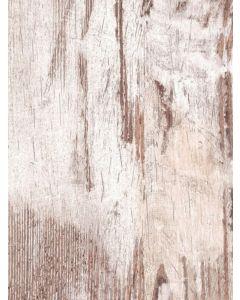 FALCO - bútorlap (antik fenyő, 18mm)