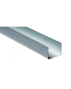RIGIPROFIL R-UW 50 - gipszkartonprofil 4m