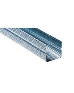 RIGIPROFIL R-CW 50 - gipszkartonprofil 2,75m