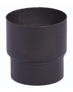 Füstcsőbővítő - (Ø120/130mm)