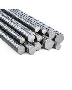 Betonacél (300cmx12mm)
