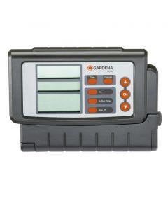 GARDENA CLASSIC 6030 - öntözővezérlő