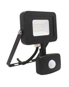 GAO ISPOT SLIM - LED-reflektor mozgásérzékelővel (10W)