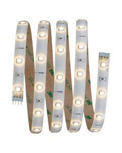 FUNCTION YOURLED BASIC - LED-szalag (1,5m)