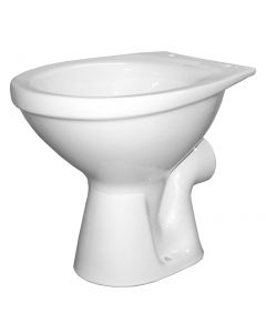 KOLO IDOL - mélyöblítésű hátsó kifolyású WC