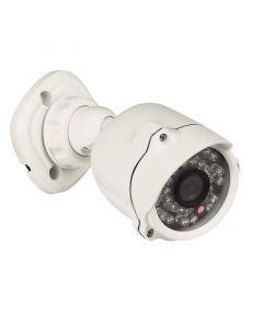 LEGRAND - biztonsági kamera kaputelefonhoz