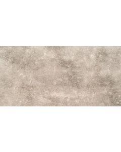 ARTE RUBRA - falicsempe (grafit, 29,8X59,8cm, 1,07m2)