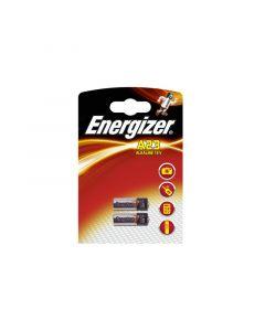 ENERGIZER - miniatűr elem (SPEA23/E23A, 12V, 2db)