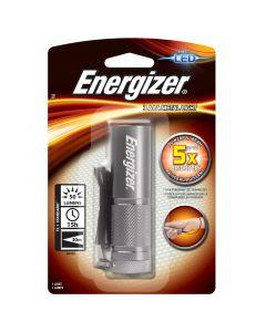 ENERGIZER METAL LIGHT - zseblámpa (LED)