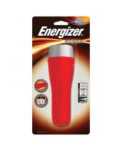 ENERGIZER GRIP-IT LED - elemlámpa (LED)