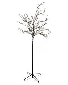 Kültéri világító fa (120 LED-es, 150cm)