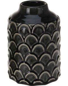 Váza (18cm, 2féle)